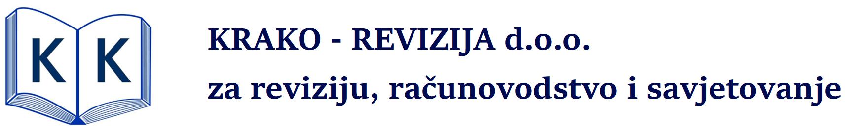 krako-revizija.hr